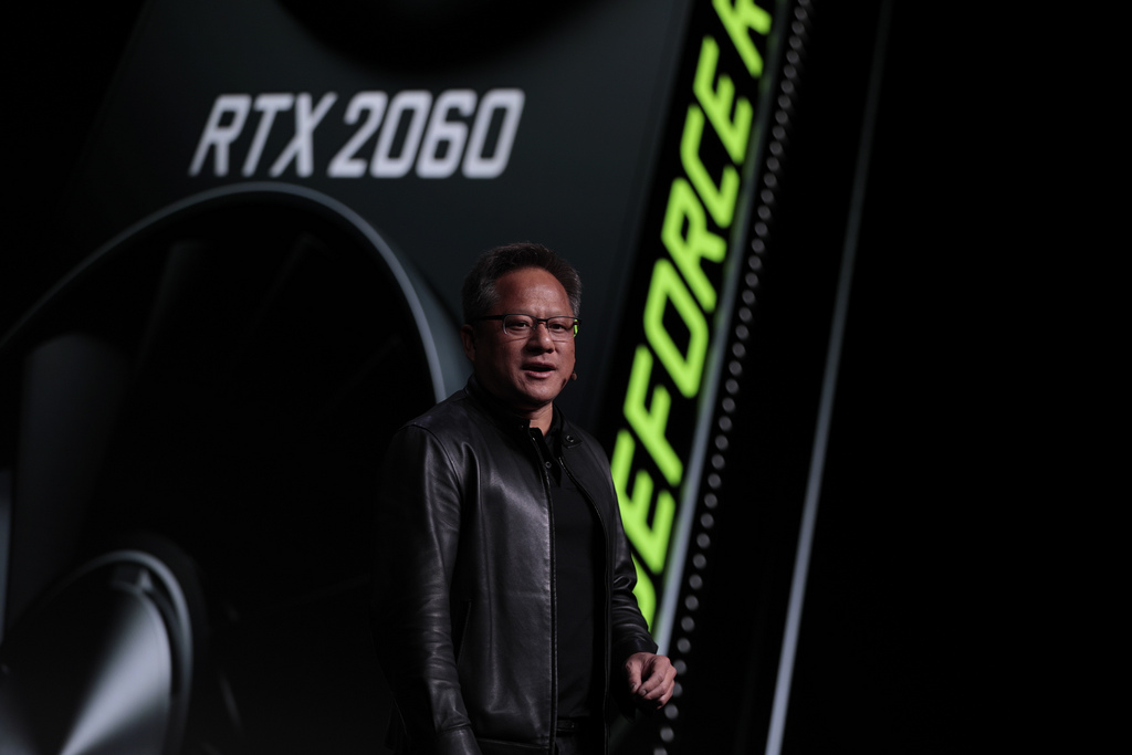 nvidia-geforce-rtx-2060-12-gb-graphics-card-reportedly-launcheshellip