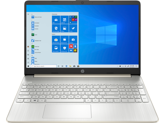 up-to-280-in-savings-on-select-laptops-during-hpshellip