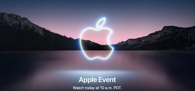 the-apple-2021-fall-iphone-event-live-blog-10am-pthellip