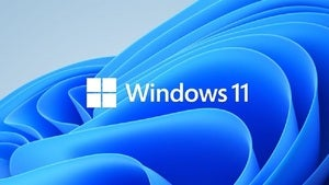 7-new-windows-11-features-we-didn8217t-expect