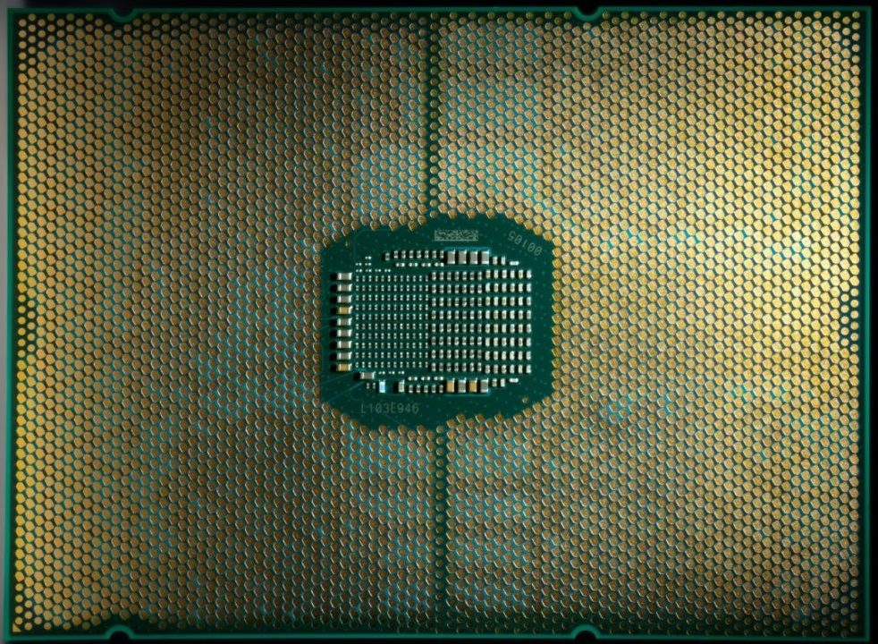 intels-next-gen-hedt-sapphire-rapids-cpus-to-launch-on-w790hellip