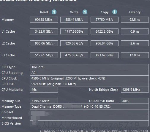 surprisingly-high-latency-discovered-during-alder-lake-test-with-ddr5-6400hellip
