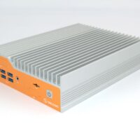 the-onlogic-helix-hx500-review-a-rugged-fanless-35w-mini-pc