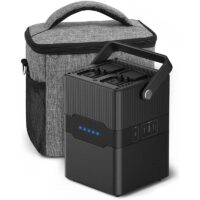 ravpower-portable-power-station-252.7wh-power-house-review-perfect-forhellip
