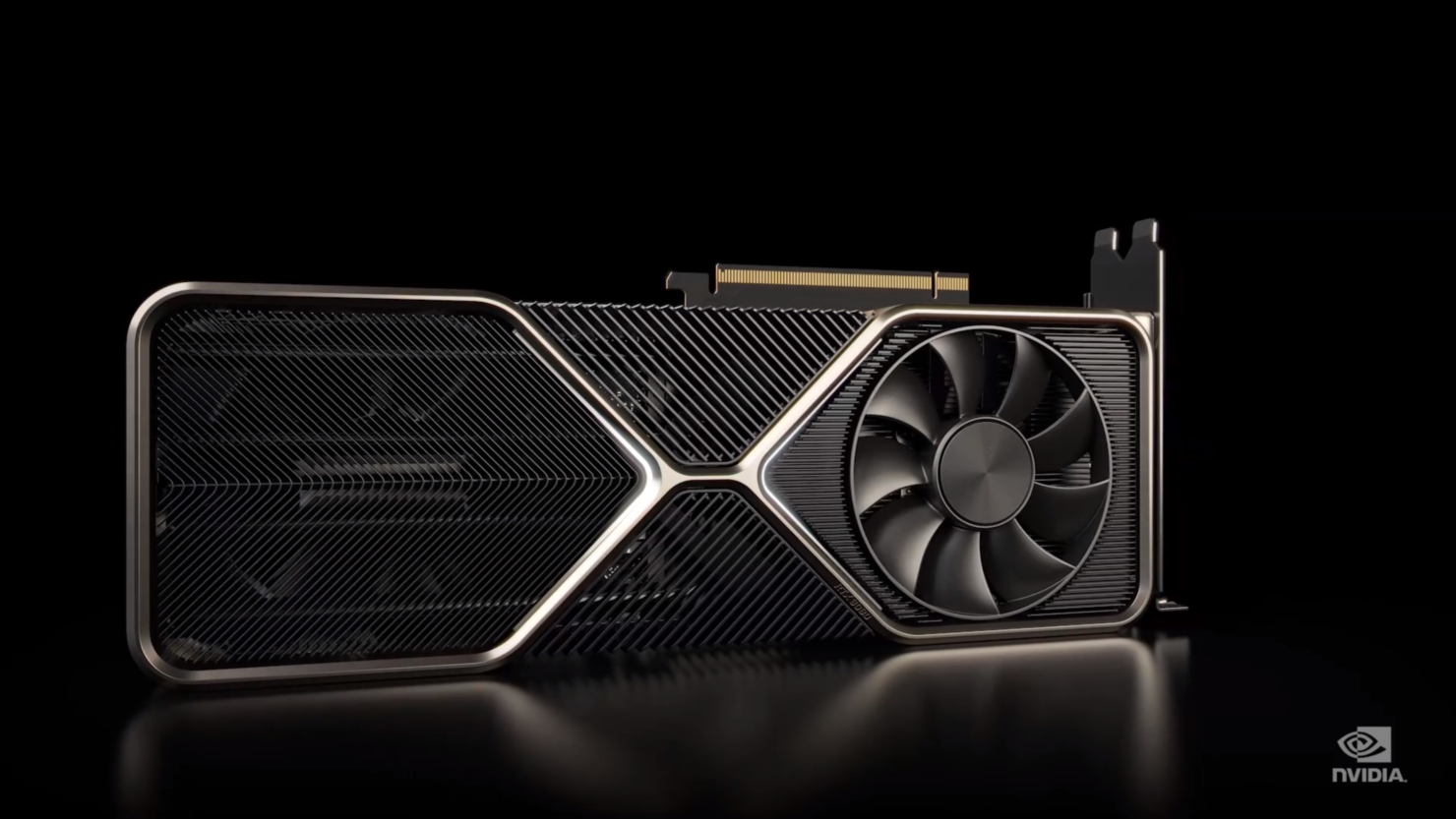 nvidia-geforce-rtx-3080-super-graphics-card-listed-by-hphellip