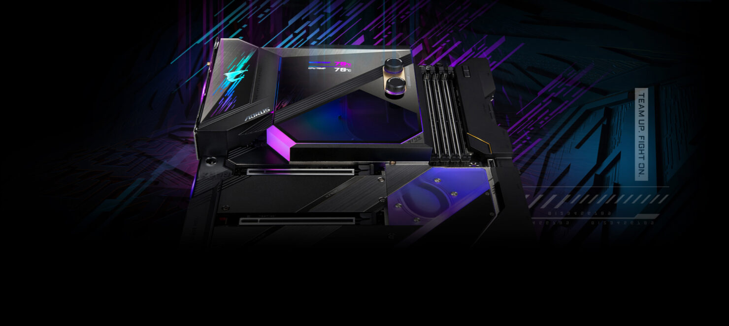 gigabyte-z690-motherboard-lineup-leaks-out-aorus-lineup-inhellip