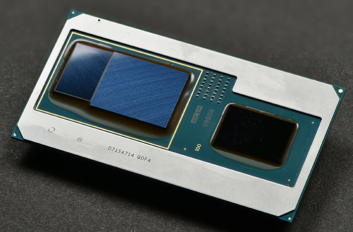 intel-releases-new-kaby-lake-g-graphics-driver-after-months-ofhellip