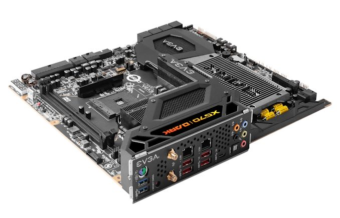 evga-releases-the-x570-dark-first-ryzen-motherboard-from-evgahellip