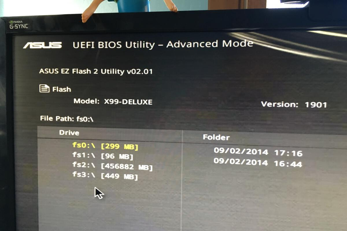 how-to-update-your-pc8217s-bios