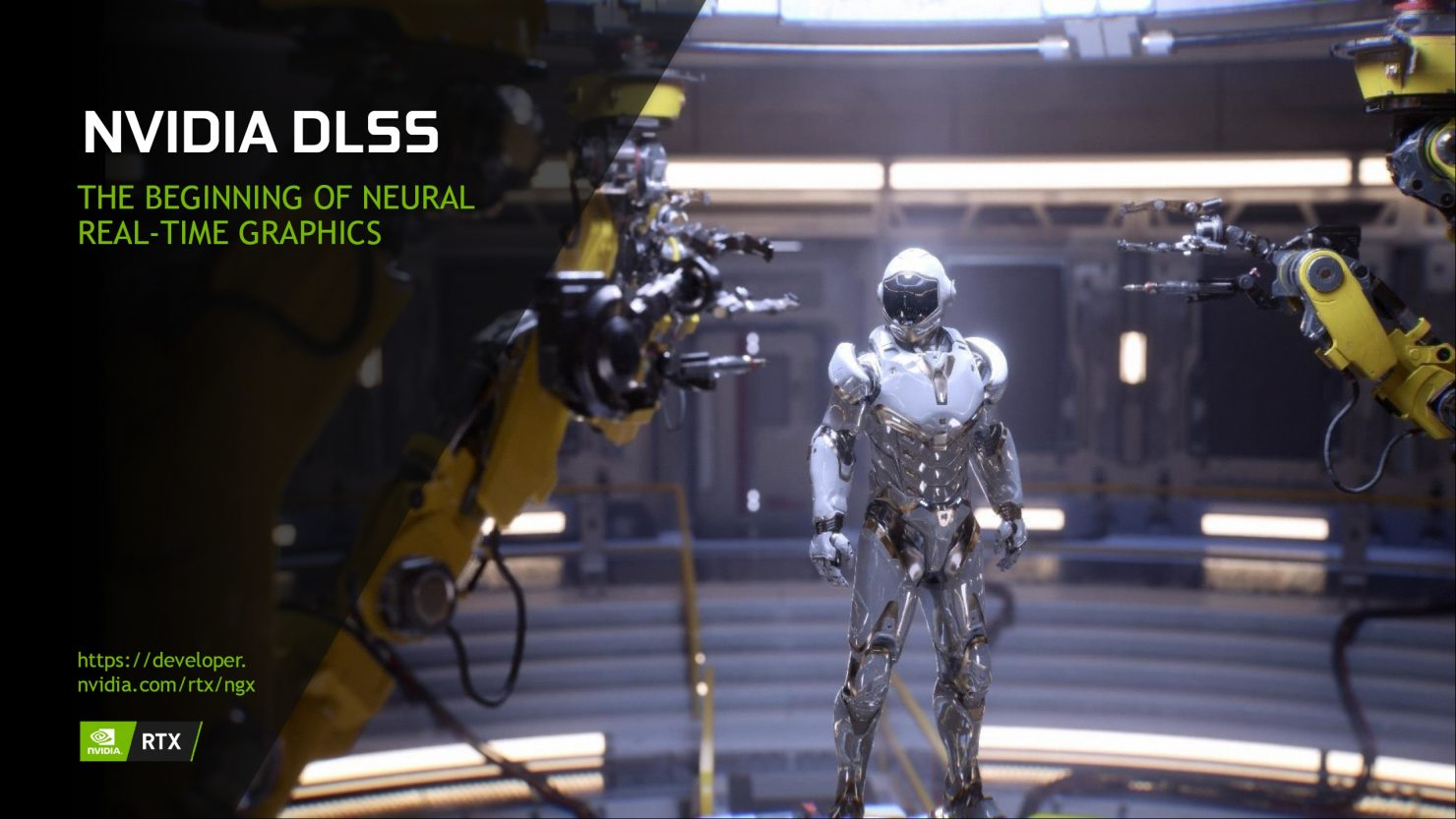 nvidia-invites-developers-to-test-experimental-dlss-models-directly-fromhellip