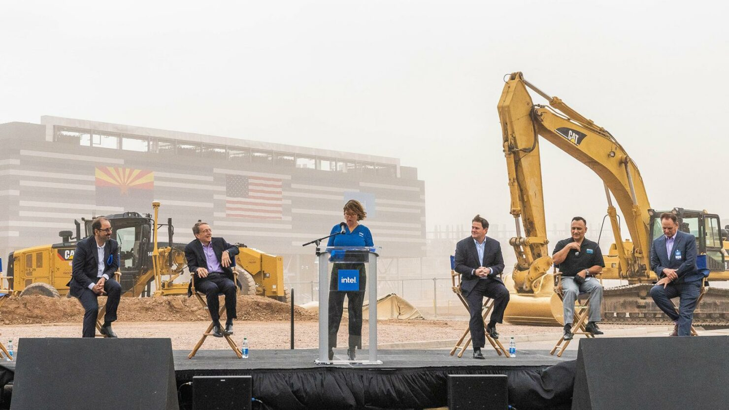 intel-begins-construction-of-fab-52-and-fab-62-chiphellip