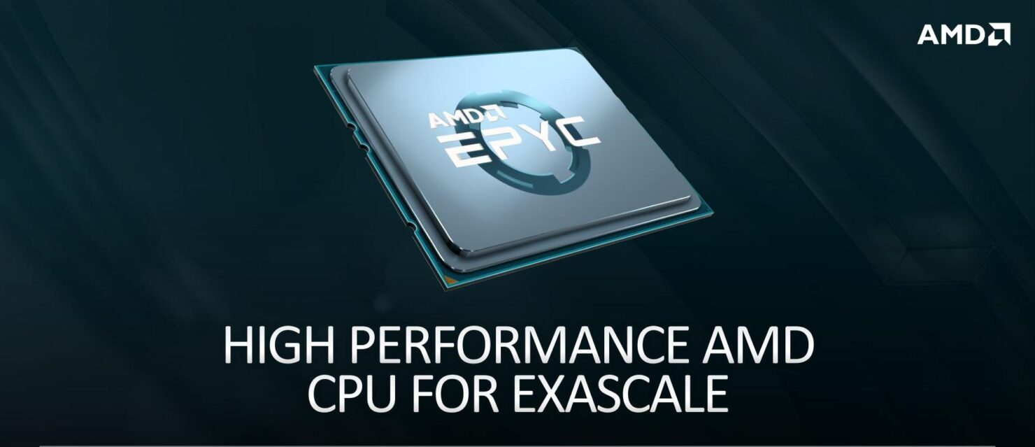amd-achieves-epyc-record-breaking-16-market-share-in-recent-quarter