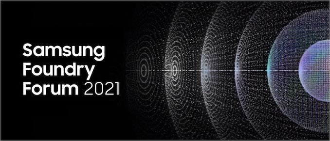 samsung-foundry-to-almost-double-output-by-2026