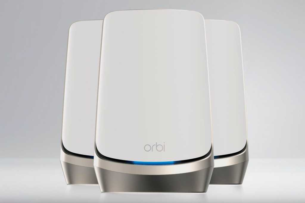 netgear-reveals-the-worlds-first-quad-band-wi-fi-6e-router