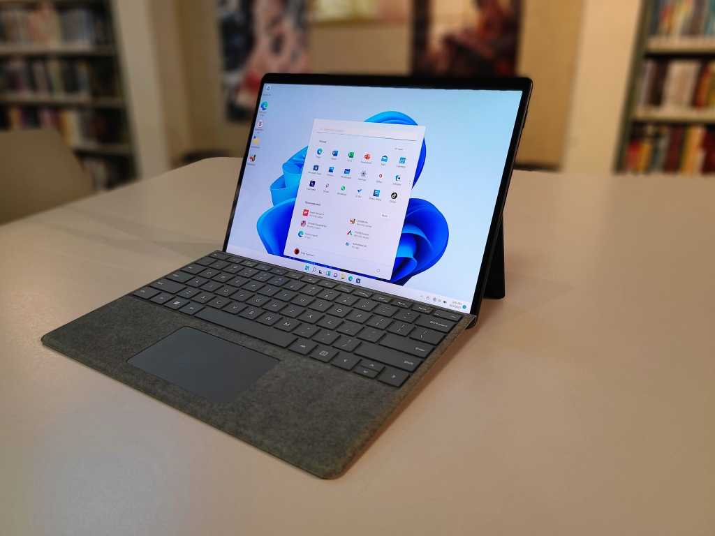 microsoft-surface-pro-8-review-a-superior-windows-11-tablet