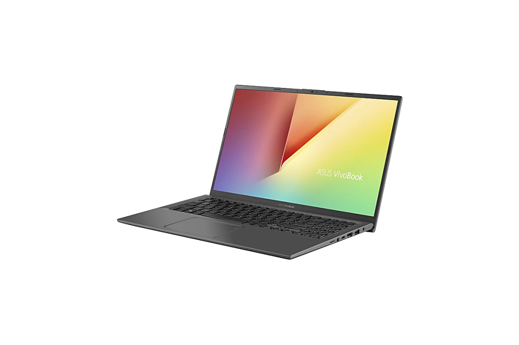 this-ryzen-powered-asus-vivobook-can-be-your-go-to-laptop-forhellip