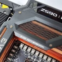 the-evga-z590-dark-motherboard-review-for-extreme-enthusiasts