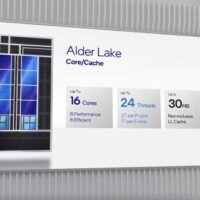 intel-alder-lake-to-offer-a-non-hybrid-version-and-avx512hellip