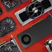 the-best-graphics-cards-for-pc-gaming