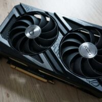 how-to-check-what-graphics-card-you-have