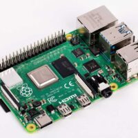 even-the-raspberry-pi-isnt-immune-to-the-chip-shortage