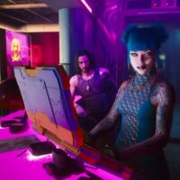cd-projekt-red-delays-cyberpunk-2077-and-witcher-3-consolehellip