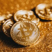 bitcoin-reaches-new-all-time-high-of-nearly-67000